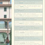 seminari-mercoledi-storia