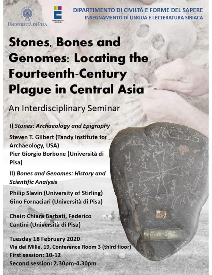 stones-bones-genomes