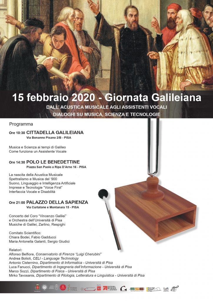 giornata-galileiana-2020