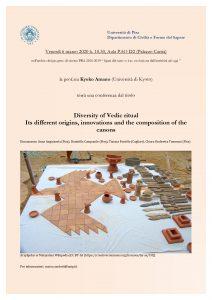 conferenza-diversity-of-vedic-ritual