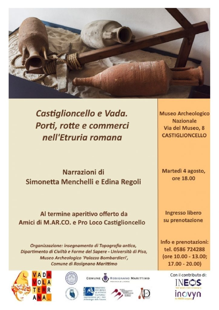 conferenza-vada-menchelli-regoli-4-agosto