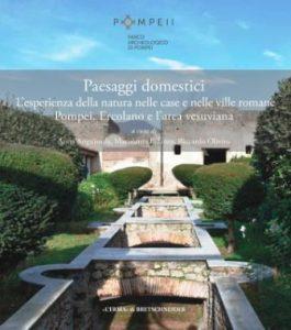 paesaggi-domestici-anguissola