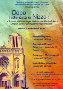 seminario-islamistica-nizza