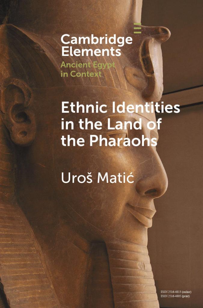 uros-matic-ancientegyotincontext