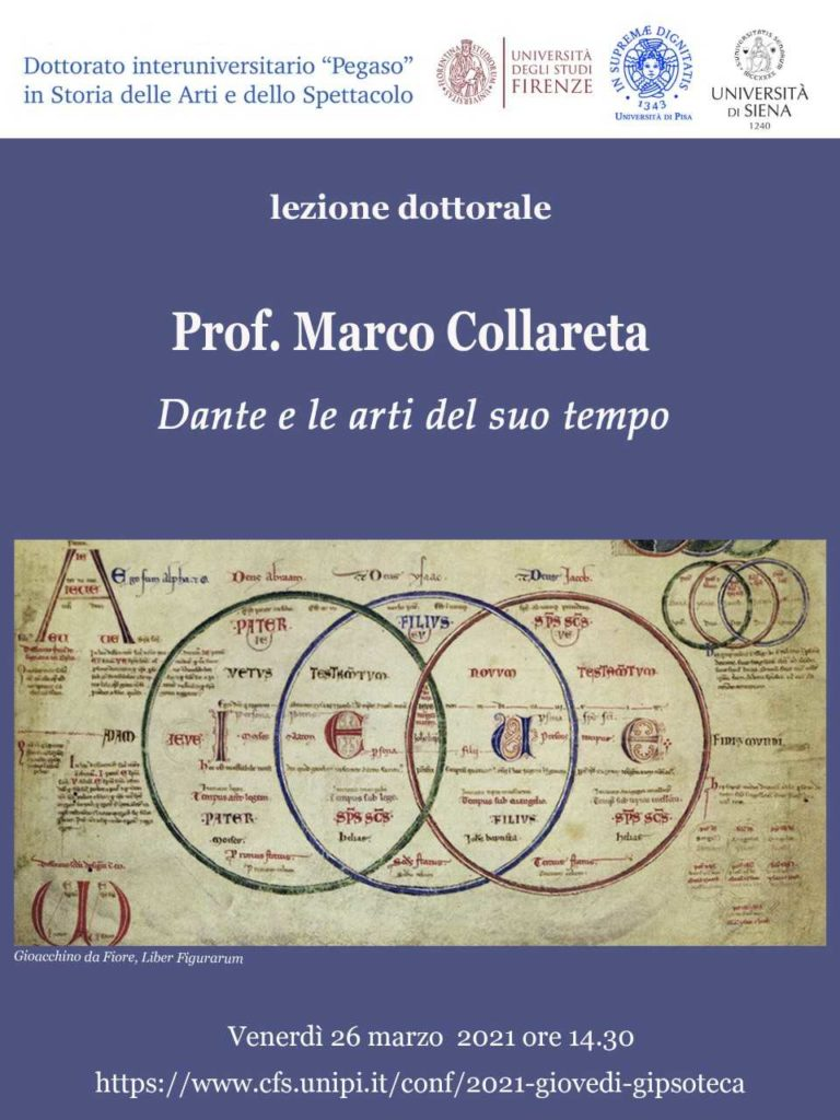 locandina-26-marzo-Collareta