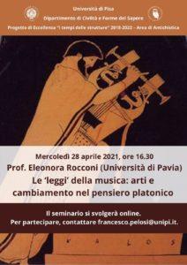 seminario rocconi 28 aprile 2021