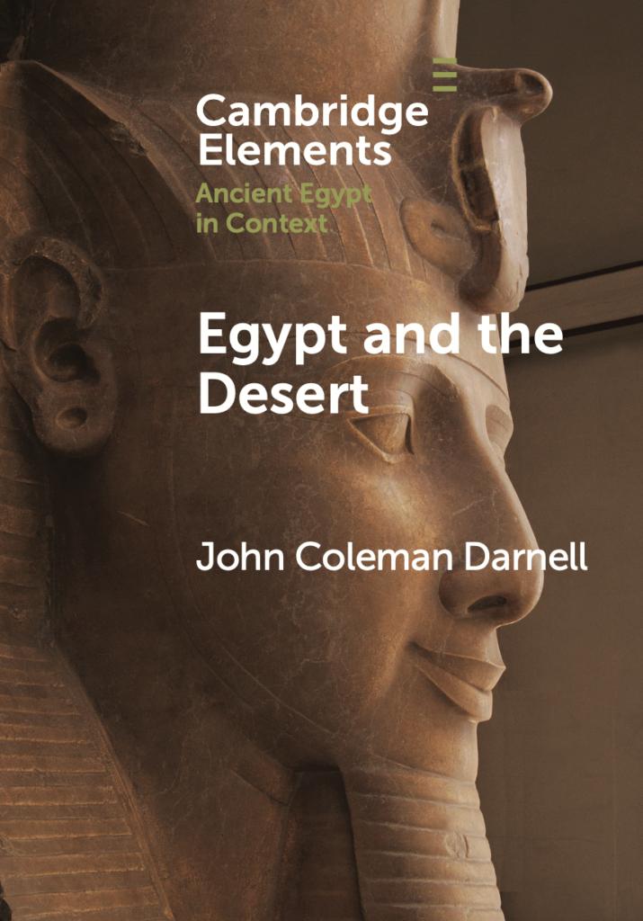 Element Darnell