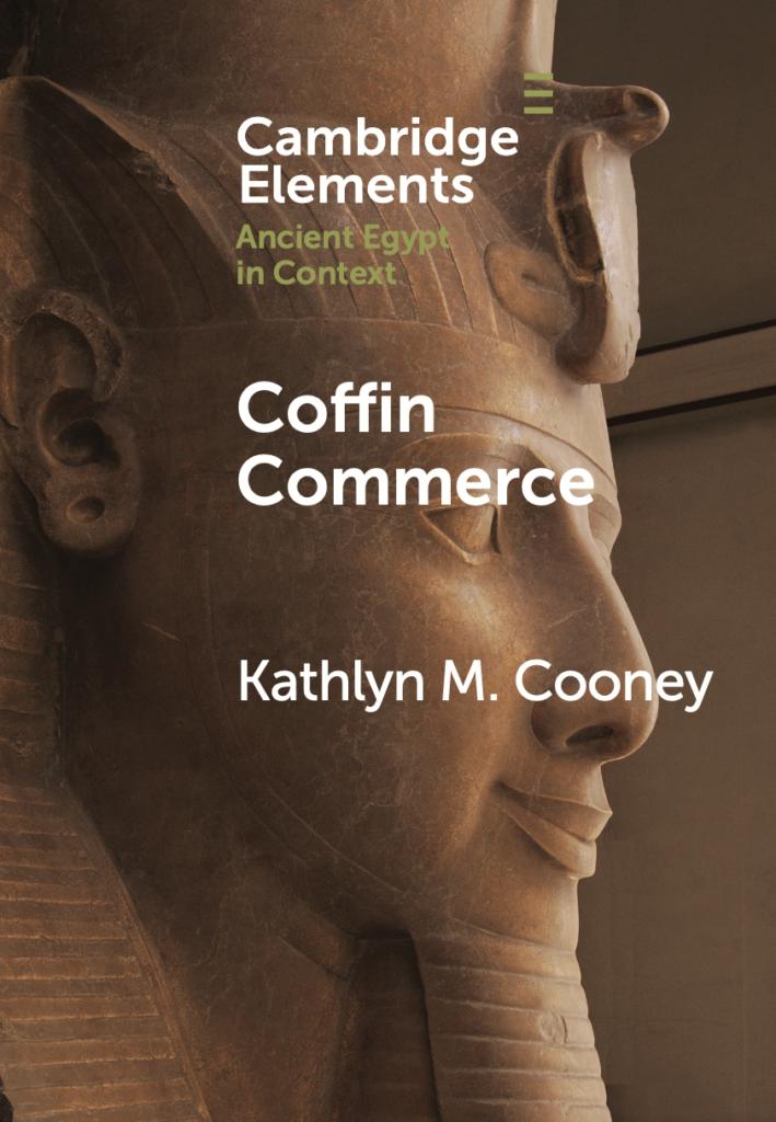 element Cooney