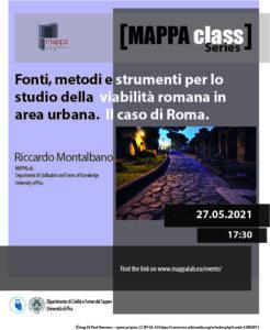 mappa class series_montalbano