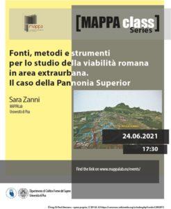 mappa class zanni