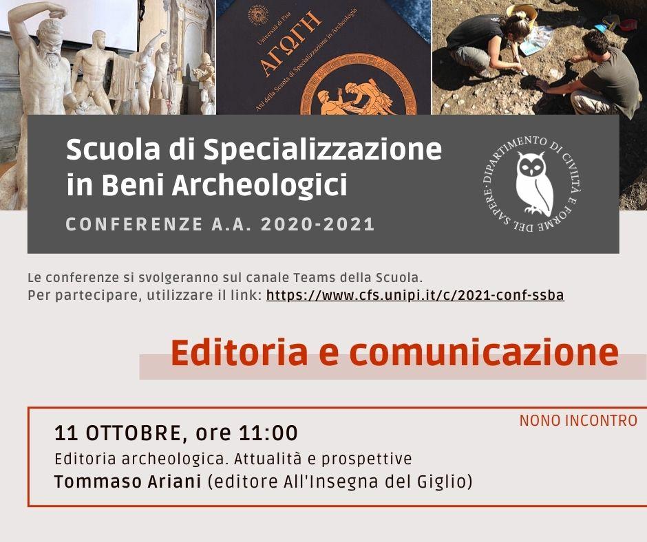 conferenze-ssba-ariani-111021