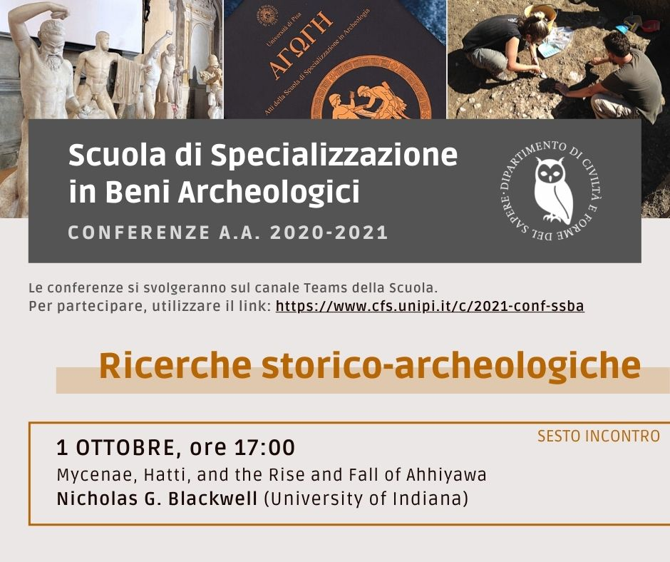 conferenze-ssba-blackwell-011021