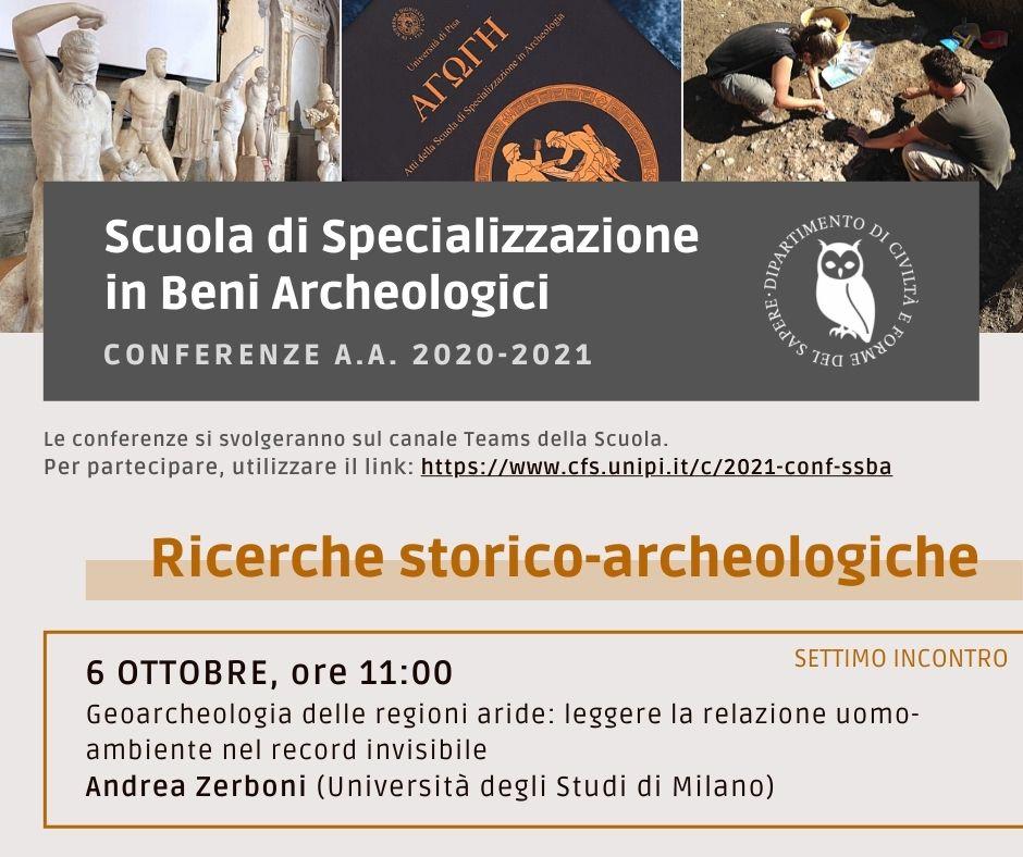 conferenze-ssba-zerboni-061021